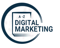 Dilmajio A-Z Digital Marketing Glossary Icon